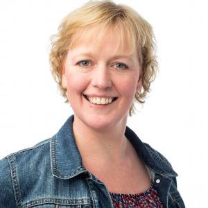 Dorothea ten Harkel