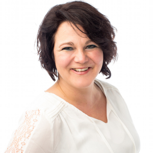 Linda Melenhorst