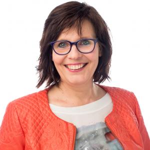 Irna Nieterau