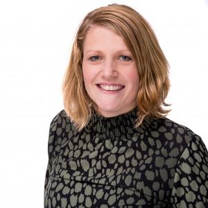 Ellen Kappers
