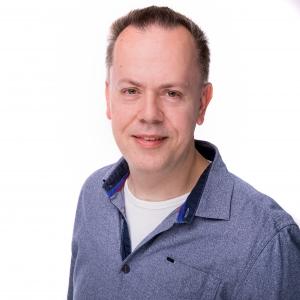 Henk-Jan Gosselink