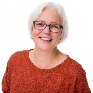 Marja Meints