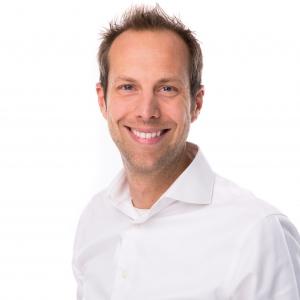Martijn Rietdijk