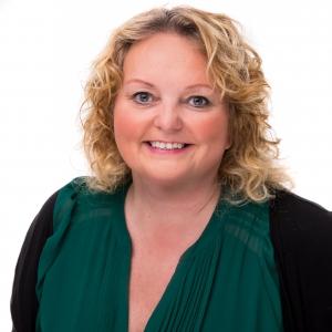 Carola Veldhuis