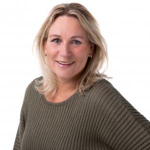 Pascalle Mittendorff