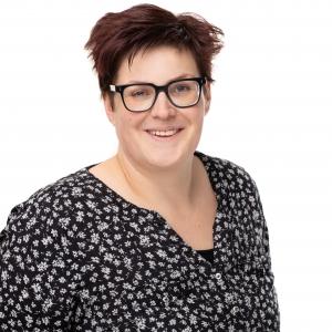 Marieke Nijhuis