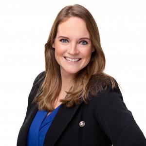 Janneke Riphagen